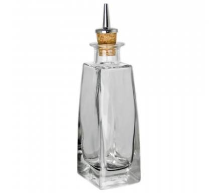Dash Bottle 200Ml