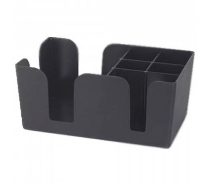 Black Bar Caddy