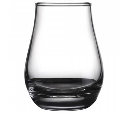 Spirits Spey Dram Glass 12 Cl