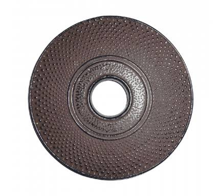 BASE/TRIVET LARGE 180 MM