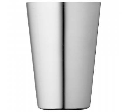 SHAKER BOSTON CUP SEM COPO 450 ML