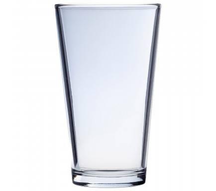 Boston Shaker Glass 460 Ml