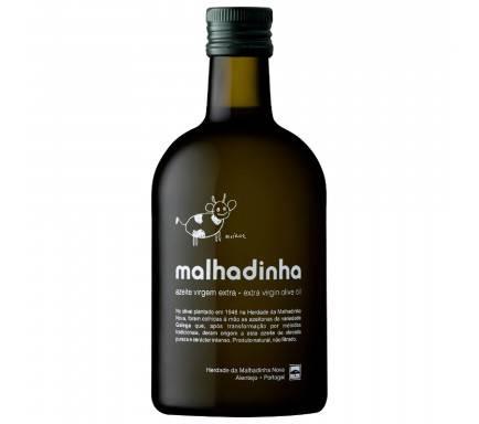 Azeite Malhadinha 50 Cl Virgem Extra (Sem Caixa)