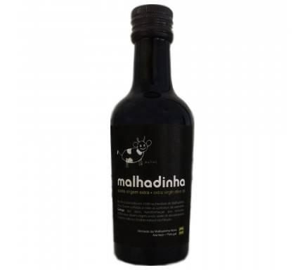 Azeite Malhadinha 25 Cl