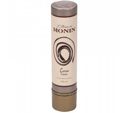 MONIN L'ARTISTE CHOCOLATE 15 CL