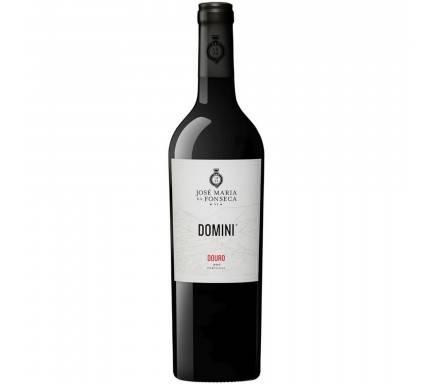 Red Wine Douro Domini 75 Cl