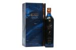 "Whisky Johnnie Walker Blue Label """"Ghost"""" 70 Cl"