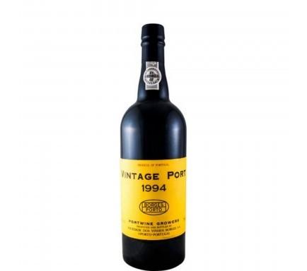 Porto Borges 1994 Vintage 75 Cl