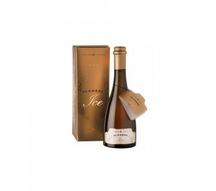 Vinho Branco D.S. Franco Alambre Ice 37.5 Cl