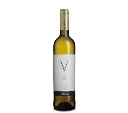 Vinho Branco Esporão Verdelho 75 Cl