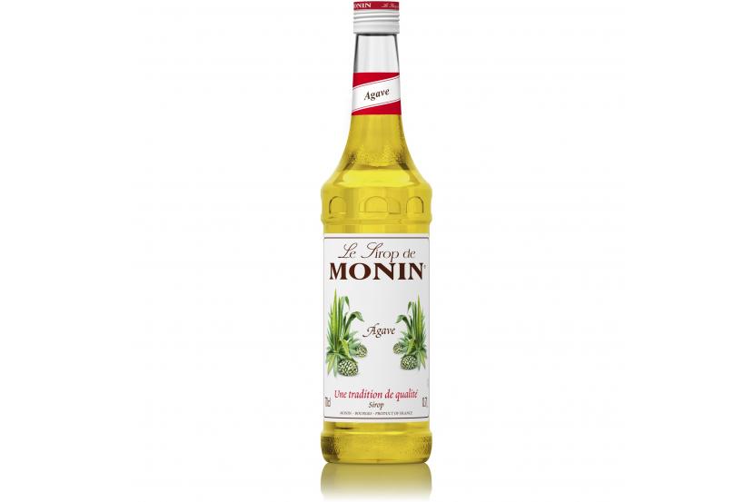 Monin Sirop Agave 70 Cl