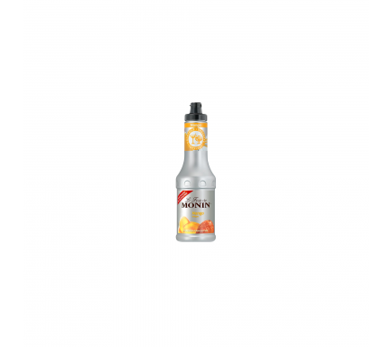 Monin Puree Manga 50 Cl