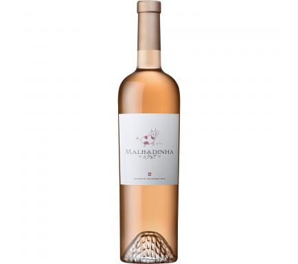 Vinho Rosé Malhadinha 2017 75 Cl
