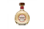 Gin Beefeater Burrough's Reserve  70 Cl