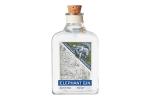 Gin Elephant Navy 50 Cl