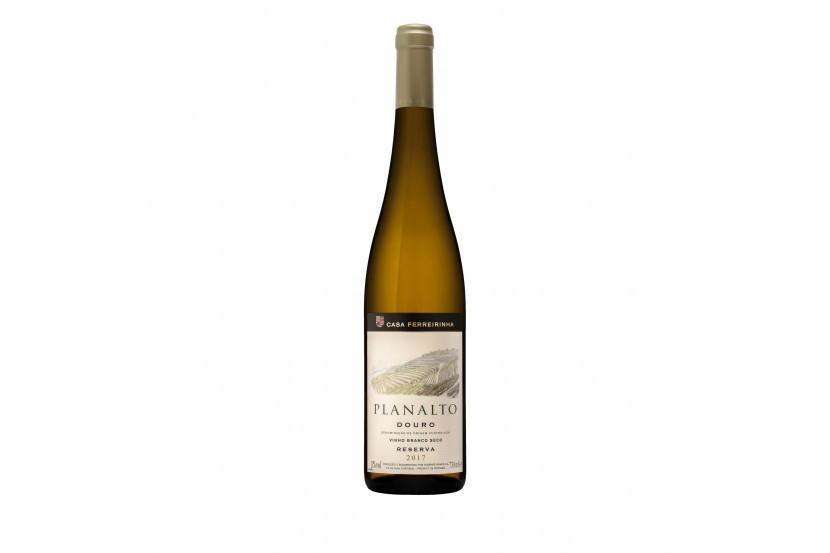 Vinho Branco Planalto 75 Cl