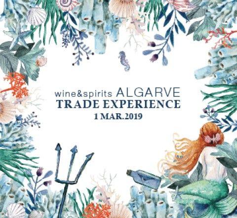 Algarve Trade Experience