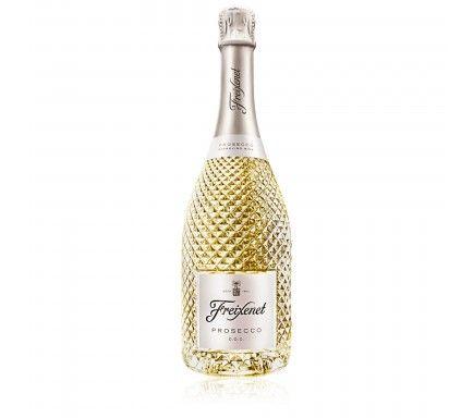 Sparkling Wine Prosecco Freixenet 75 Cl