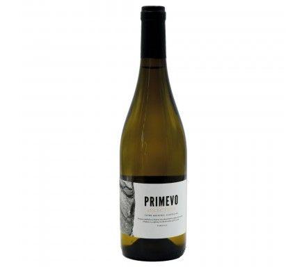 Vinho Branco Primevo 75 Cl