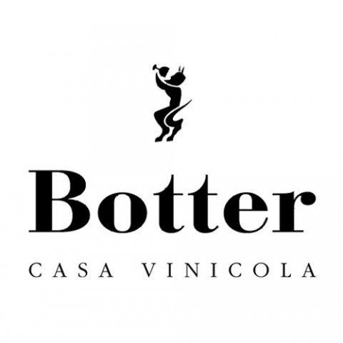 Casa Vinicola Botter Carlo
