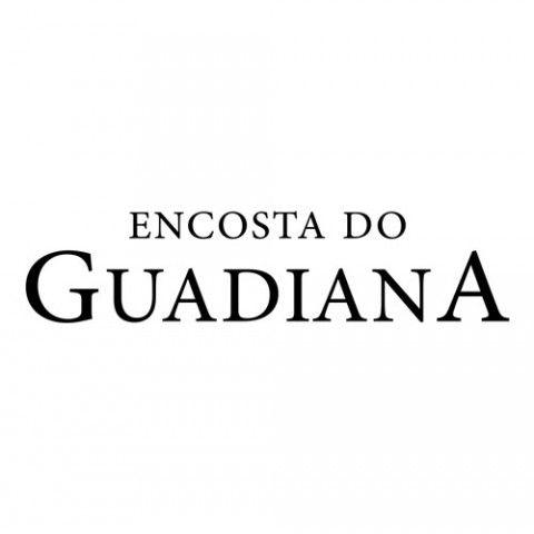 Sociedade Agricola Encostas Do Guadiana