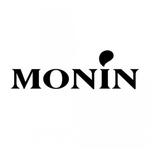 Georges Monin S.a.s.