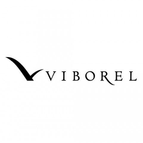 Viborel