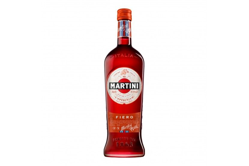 Aperitivo Martini Fiero 70 Cl