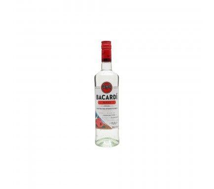 Rum Bacardi Razz 70 Cl