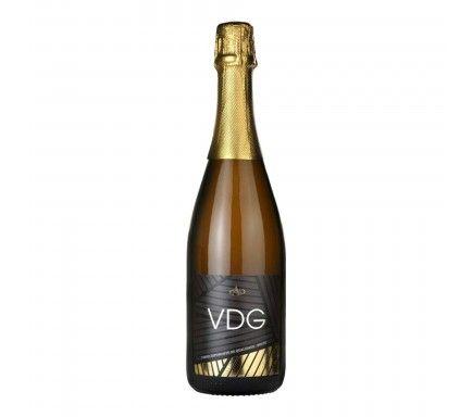 Espumante Vidigueira VDG 75 CL