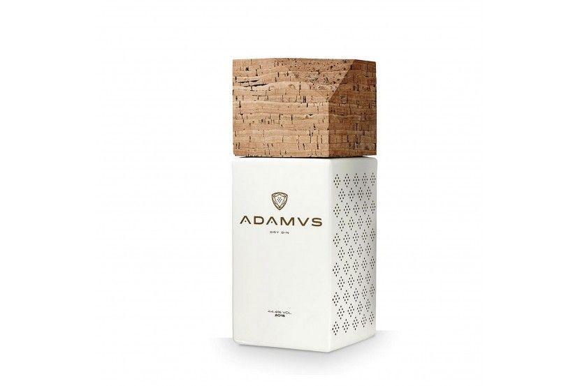 Gin Adamus 70 Cl