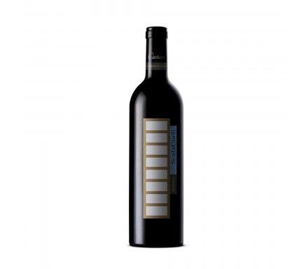 Red Wine  Scala Coeli 75 Cl