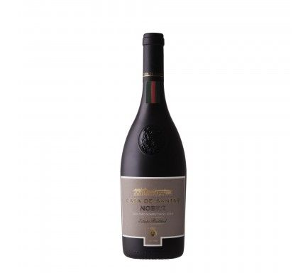 Red Wine  Casa de Santar Nobre 75 Cl