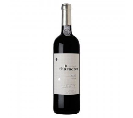 Red Wine  Pintas Charater 1.5 L