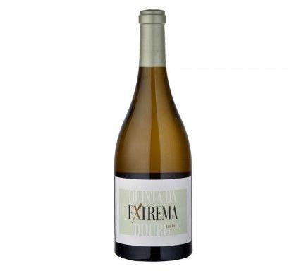 White Wine Quinta da Extrema 75 Cl