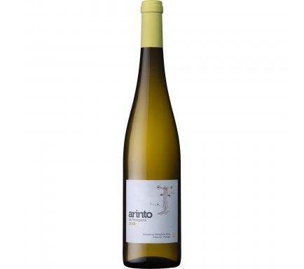 Vinho Branco Arinto Da Peceguina 2018 75 Cl