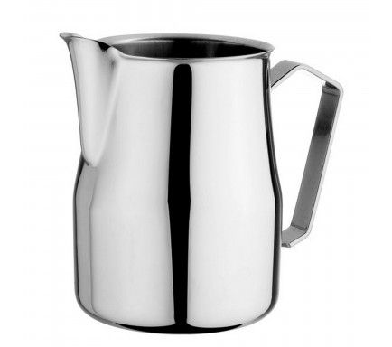 Leiteira Profissional/ Milk Jug 901 75 Cl
