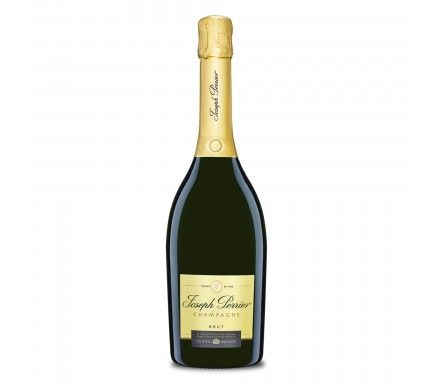 Champagne Joseph Perrier Royale Brut 75 Cl