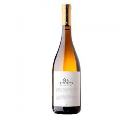 Vinho Branco Fitapreta 75 Cl