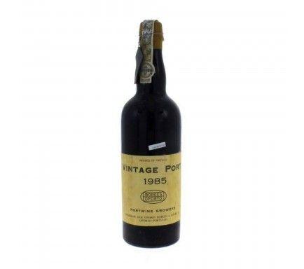 Porto Borges 1985 Vintage 75 Cl