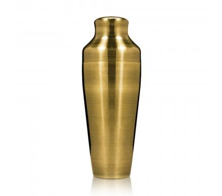 Shaker Parisienne Bronze 550 Ml