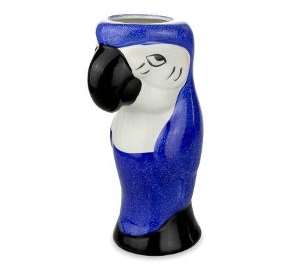Copo Tiki Parrot Mug 550Ml