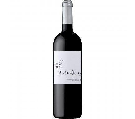 Vinho Tinto Malhadinha 2016 75 Cl