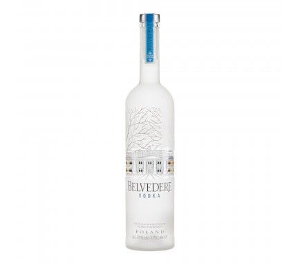 Vodka Belvedere 1.75 L