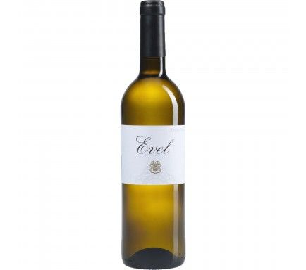 White Wine Douro Evel 75 Cl