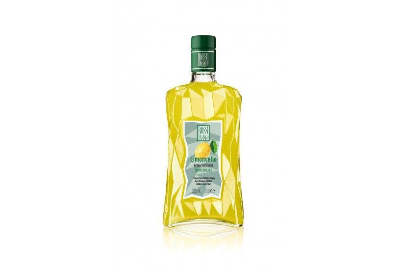 Snaps Limoncello 70 Cl