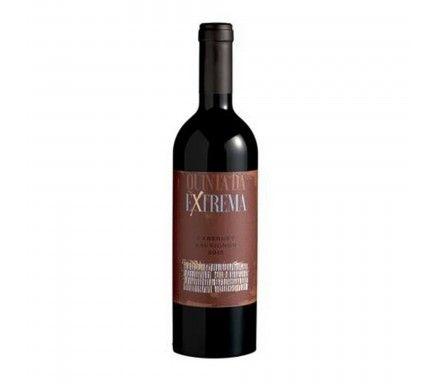 Red Wine  Quinta da Extrema 75 Cl