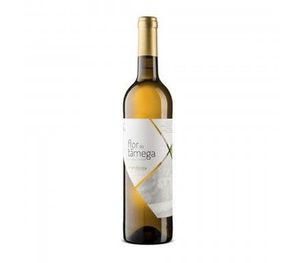 Vinho Branco  Flor do Tâmega  75 Cl