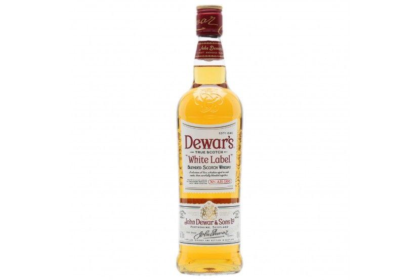 Whisky Dewar's 70 Cl