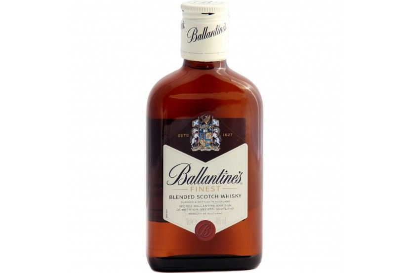 Whisky Ballantine'S 20 Cl